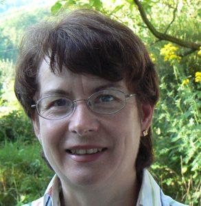 Agnes Pahler