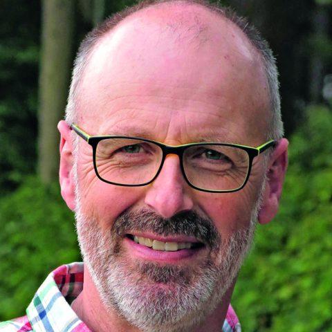 Bücher von Peter Wohlleben